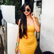 09958397410 Female Escort Goa