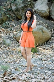 09958916872 Independent Female Escort
