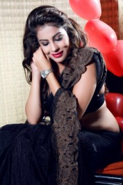 09999618952 BACK SHORT Escort In Goa