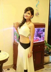 09958397410 Call GIrls In Goa
