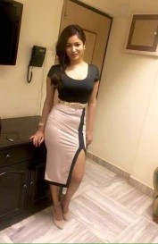 09873440931 Escorts Service In Goa