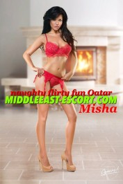 ARABIC AND EUROPE +393891182861, Escorts.cm call girl, Outcall Escorts.cm Escort Service