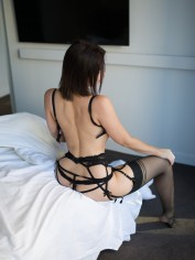 Tall Australian Beauity Kate, Escorts.cm call girl, Outcall Escorts.cm Escort Service