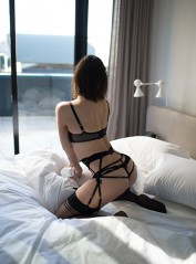 Tall Australian Beauity Kate, Escorts.cm call girl, CIM Escorts.cm Escorts – Come In Mouth