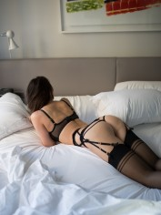 Tall Australian Beauity Kate, Escorts.cm call girl, Incall Escorts.cm Escort Service