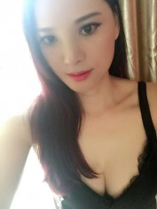 cherry0554550457, Escorts.cm escort, Anal Sex Escorts.cm Escorts – A Level Sex