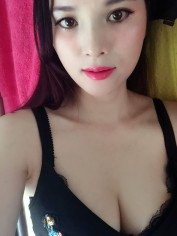 cherry0554550457, Escorts.cm call girl, CIM Escorts.cm Escorts – Come In Mouth