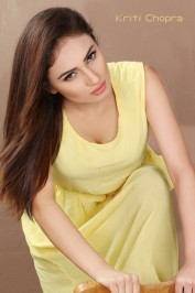 NIKHITA BANSAL MODEL +971561616995