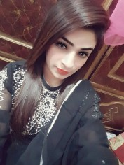 Indian Escorts in Petaling Jaya