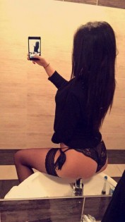 Anica, Escorts.cm escort, OWO Escorts.cm Escorts – Oral Without A Condom