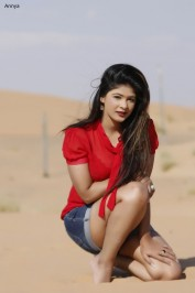 Asma Escorts 00601126713786