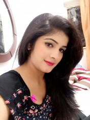 Bangalore Independent Escorts