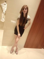 Indian Escorts In Kualalumpur