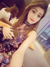Pakistani Escorts 00971521983873