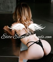 MILA BLONDE, Escorts.cm escort, Golden Shower Escorts.cm Escorts – Water Sports