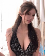 SEOL HEE , Escorts.cm call girl, DP Escorts.cm Escorts – Double Penetration Sex