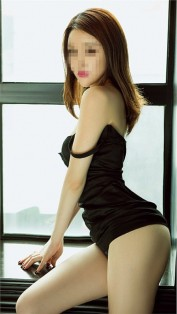 Q asina girl NiNa, Escorts.cm call girl, OWO Escorts.cm Escorts – Oral Without A Condom