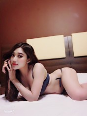 SALINA THE COLLEGE BABE, Escorts.cm escort, Hand Job Escorts.cm Escorts – HJ
