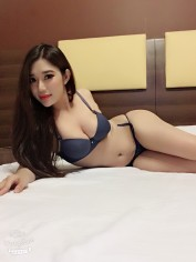 SALINA THE COLLEGE BABE, Escorts.cm call girl, Blow Job Escorts.cm Escorts – Oral Sex, O Level,  BJ