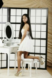 Asian GFE Escort - Massage Companion, Escorts.cm call girl, OWO Escorts.cm Escorts – Oral Without A Condom