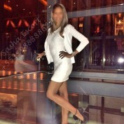 Sasha GFE - Tour Guide - Rio and Sao Pau, Escorts.cm call girl