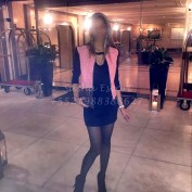 Sasha GFE - Tour Guide - Rio and Sao Pau, Escorts.cm escort