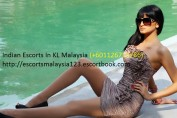 Sila 01126713786 Indian Model, Escorts.cm escort, AWO Escorts.cm Escorts – Anal Without A Condom