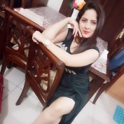 Disha Mirza 0060167274151, Escorts.cm call girl, AWO Escorts.cm Escorts – Anal Without A Condom