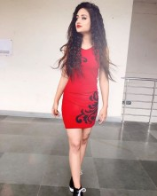 Saumya Warma, Escorts.cm call girl, BBW Escorts.cm Escorts – Big Beautiful Woman