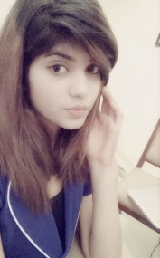 Harleen +60 1131449294, Escorts.cm call girl, Bisexual Escorts.cm Escorts