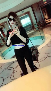 Aisha - Escorts in Dubai, Escorts.cm escort, GFE Escorts.cm – GirlFriend Experience