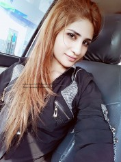 Sheetal Young Indian, Escorts.cm escort, Bisexual Escorts.cm Escorts