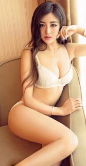 CoCo - attractive girl - full service